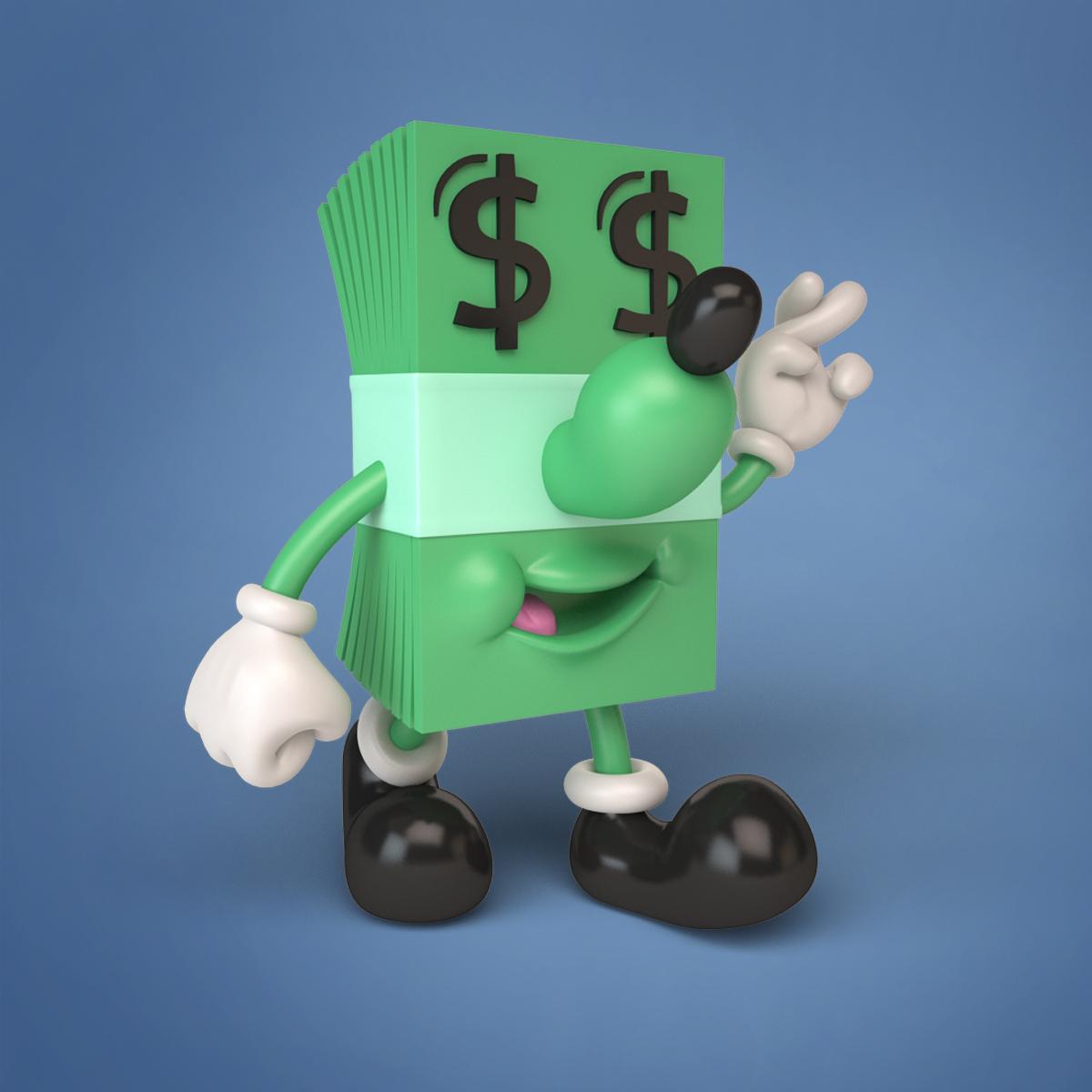 Jeremyville-lucky-dime-dollar-J_money_01_o.jpg