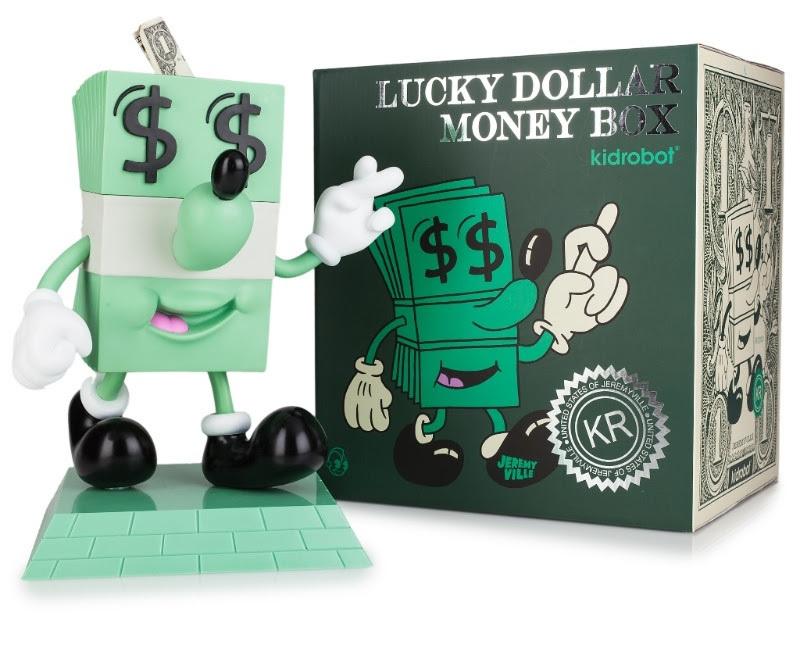 Jeremyville-lucky-dime-dollar-jeremy1_800.jpg