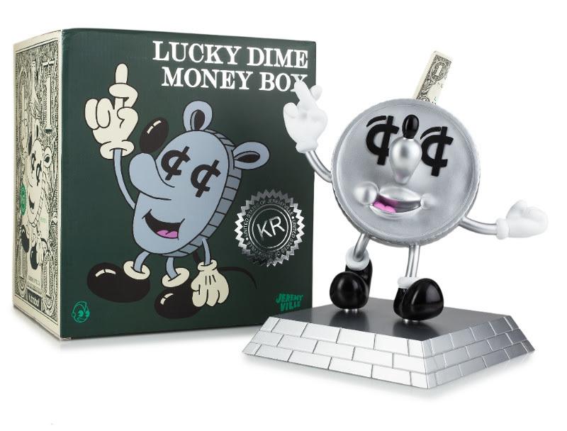 Jeremyville-lucky-dime-dollar-jeremy2_800.jpg