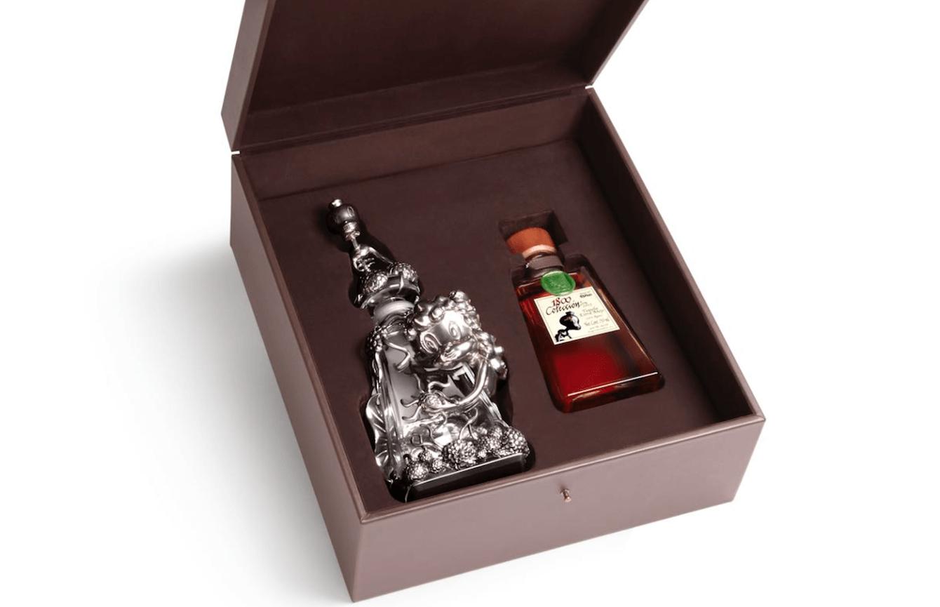 Gary-Baseman-1800-tequila-bottle-1800-Tequila-Launches-2000-Premium-Coleccion_1340_c.png
