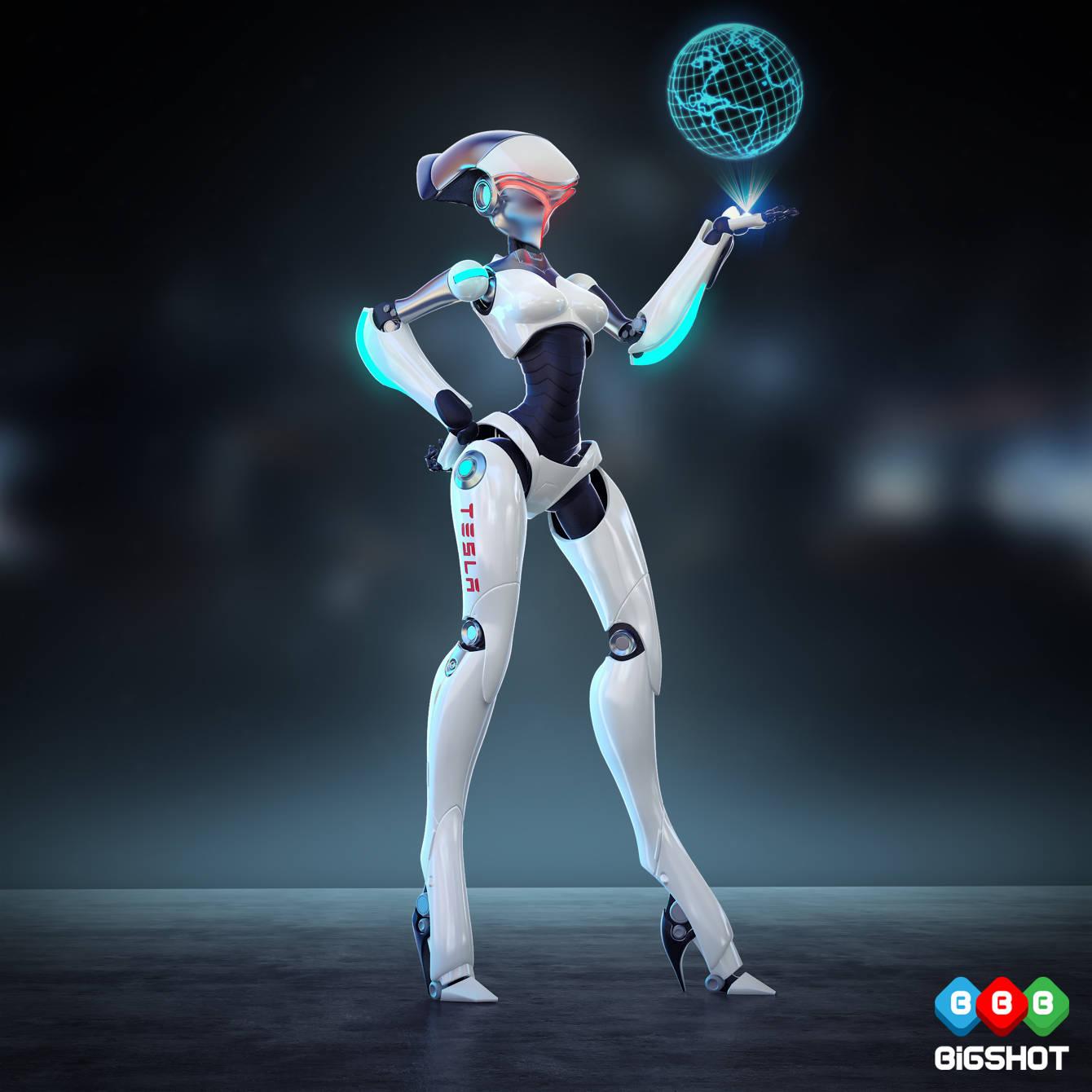 Tesla-robot-BIGSHOTtess1_2x.jpg