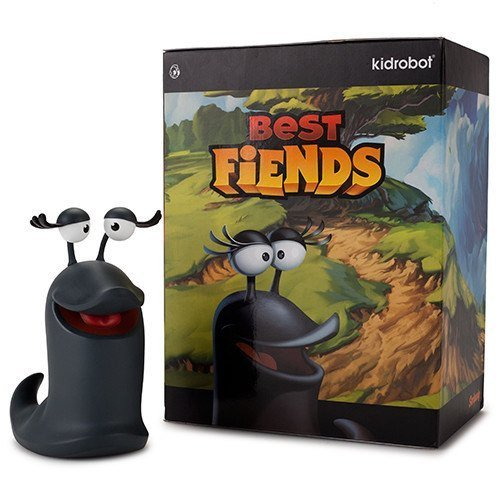 Kidrobot-vinyl-best-fiends-female-slug-lola-3_1024x1024.jpg
