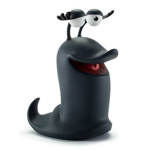Kidrobot-vinyl-best-fiends-female-slug-lola-5_1024x1024.jpg