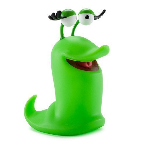 Kidrobot-vinyl-best-fiends-female-slug-lola-12_1024x1024.jpg