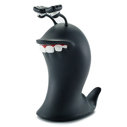 Kidrobot-vinyl-best-fiends-male-slug-devourer-13_1024x1024.jpg