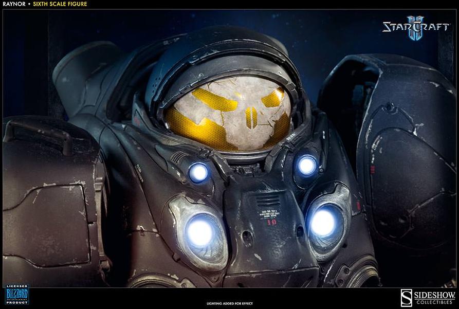 Sideshow-Starcraft-Marine-Raynor-07_o.png