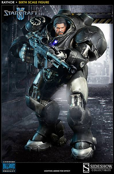 Sideshow-Starcraft-Marine-Raynor-10.png