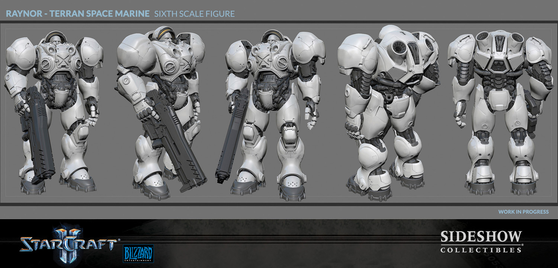 Sideshow-Starcraft-Marine-Raynor-StarCraft_Wip1_o.jpg