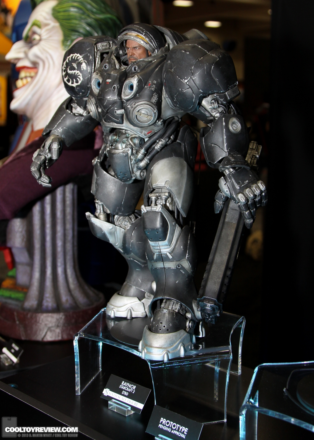 Starcraft-Marine-Raynor-SDCC_2013_Sideshow_Collectibles_Wed-016_o.jpg