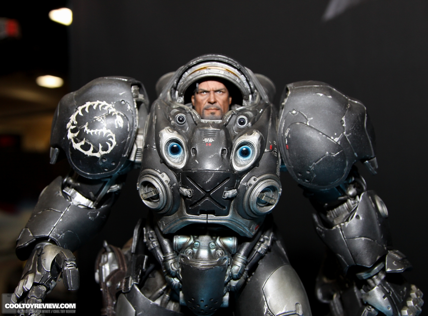 Starcraft-Marine-Raynor-SDCC_2013_Sideshow_Collectibles_Wed-026_o.jpg