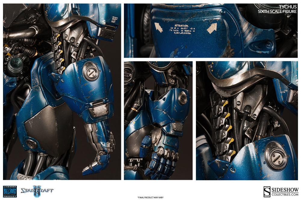 Sideshow-Starcraft-Marine-100213-tychus-013_1000.jpg