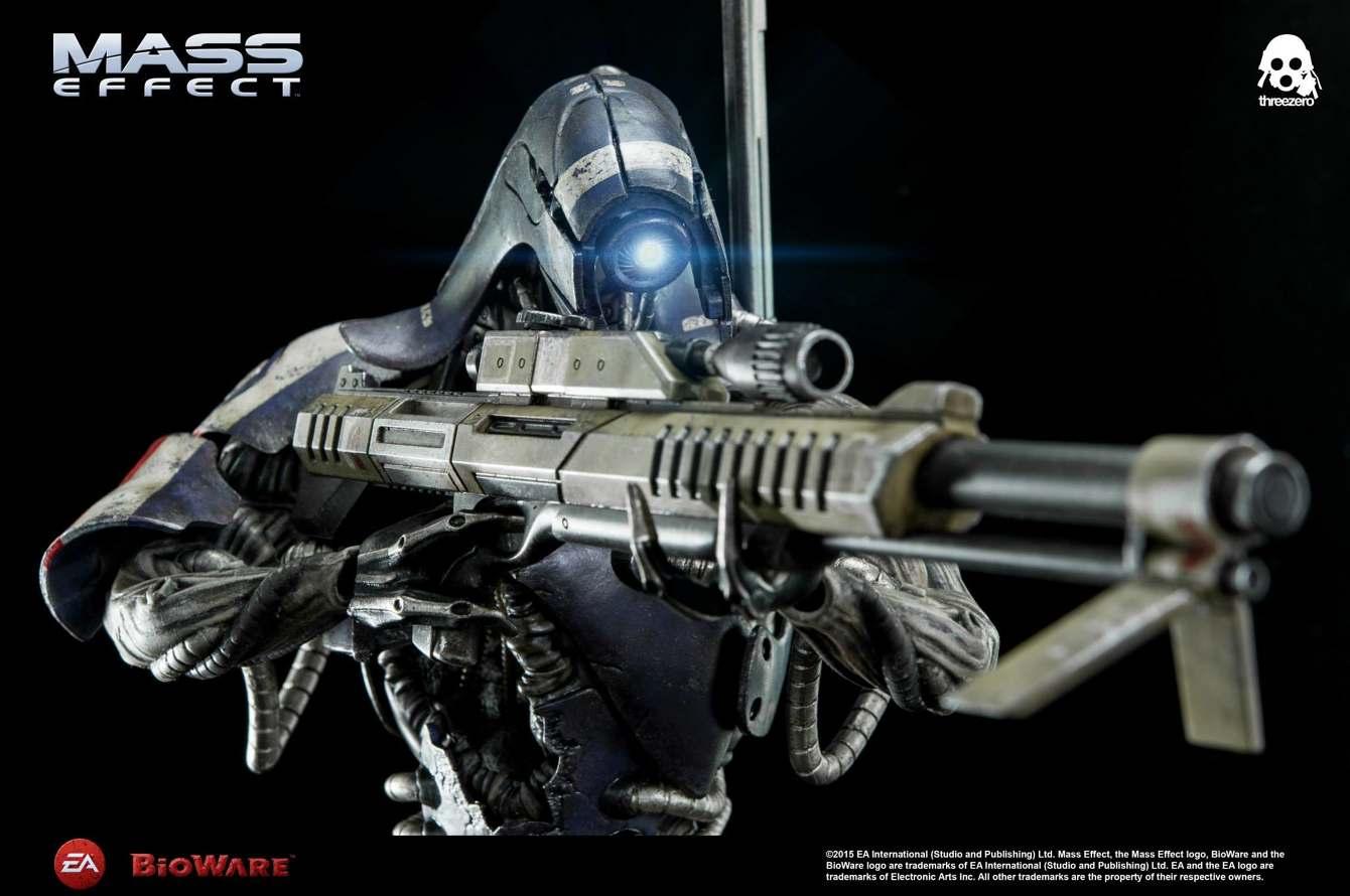 ThreeZero-Bioware-video-game-Legion-Mass-Effect-figure-2_1340_c.jpg