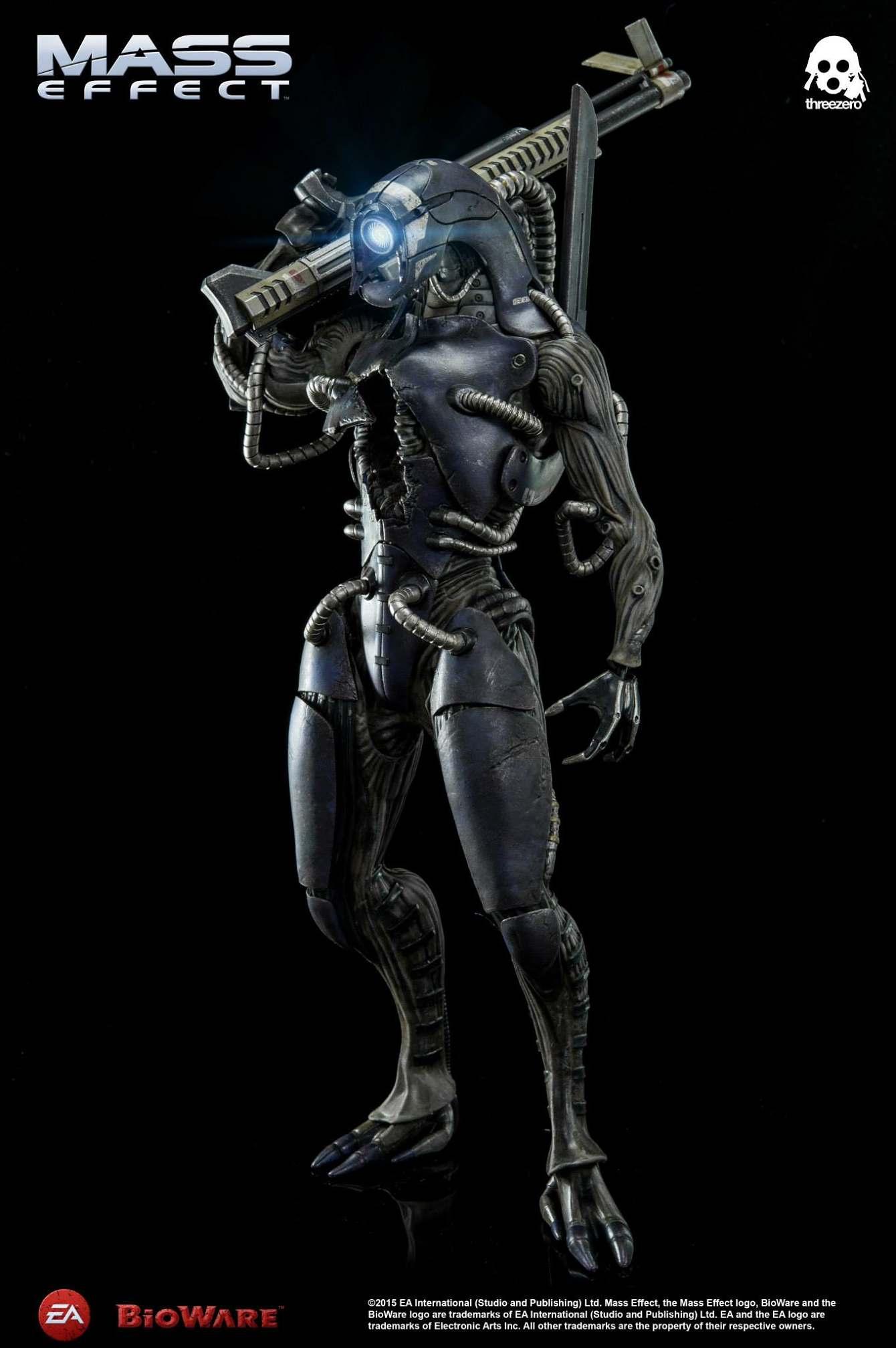 ThreeZero-Bioware-video-game-Legion-Mass-Effect-figure-3_1340_c.jpg