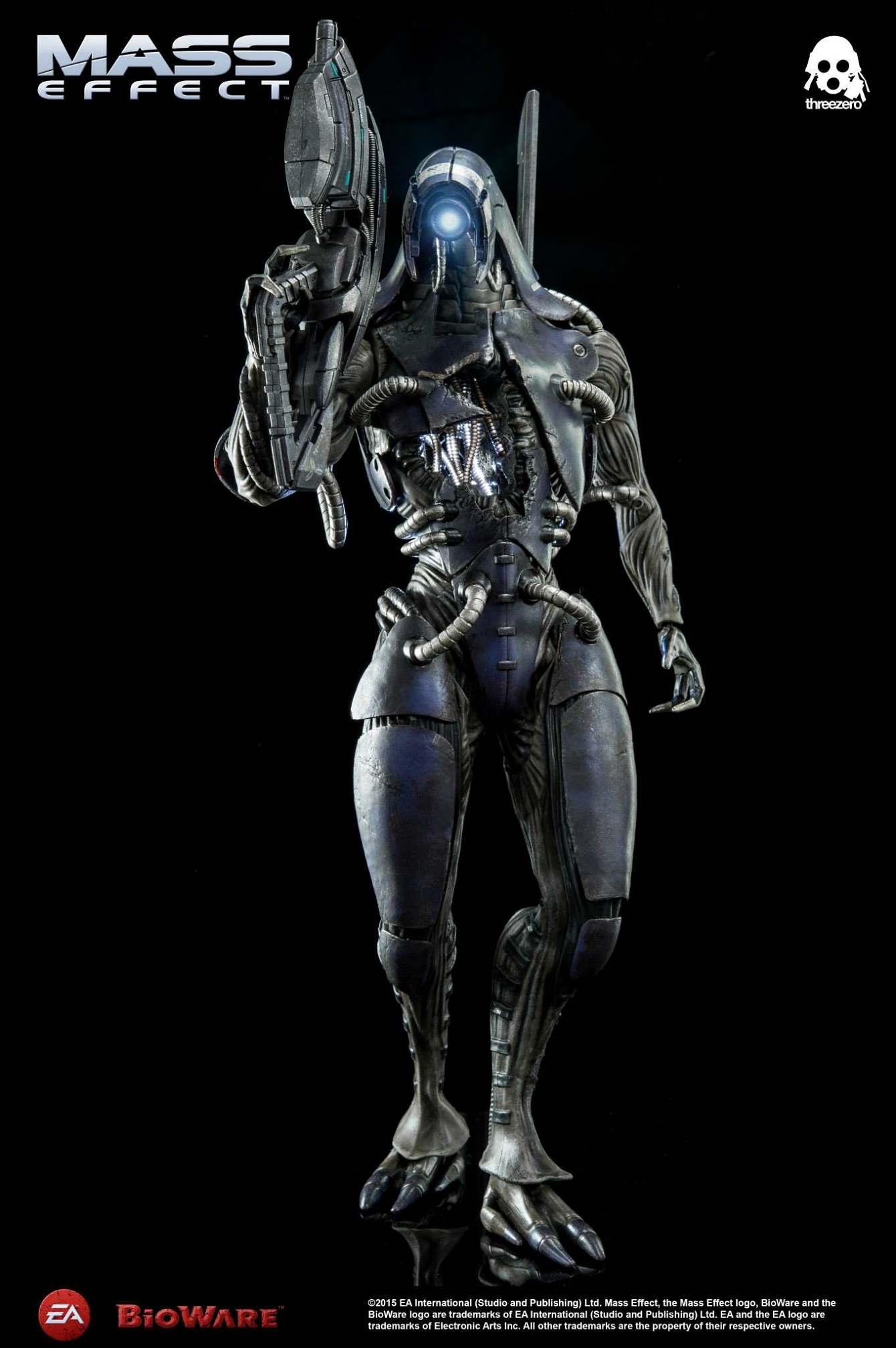 ThreeZero-Bioware-video-game-Legion-Mass-Effect-figure-4_1340_c.jpg