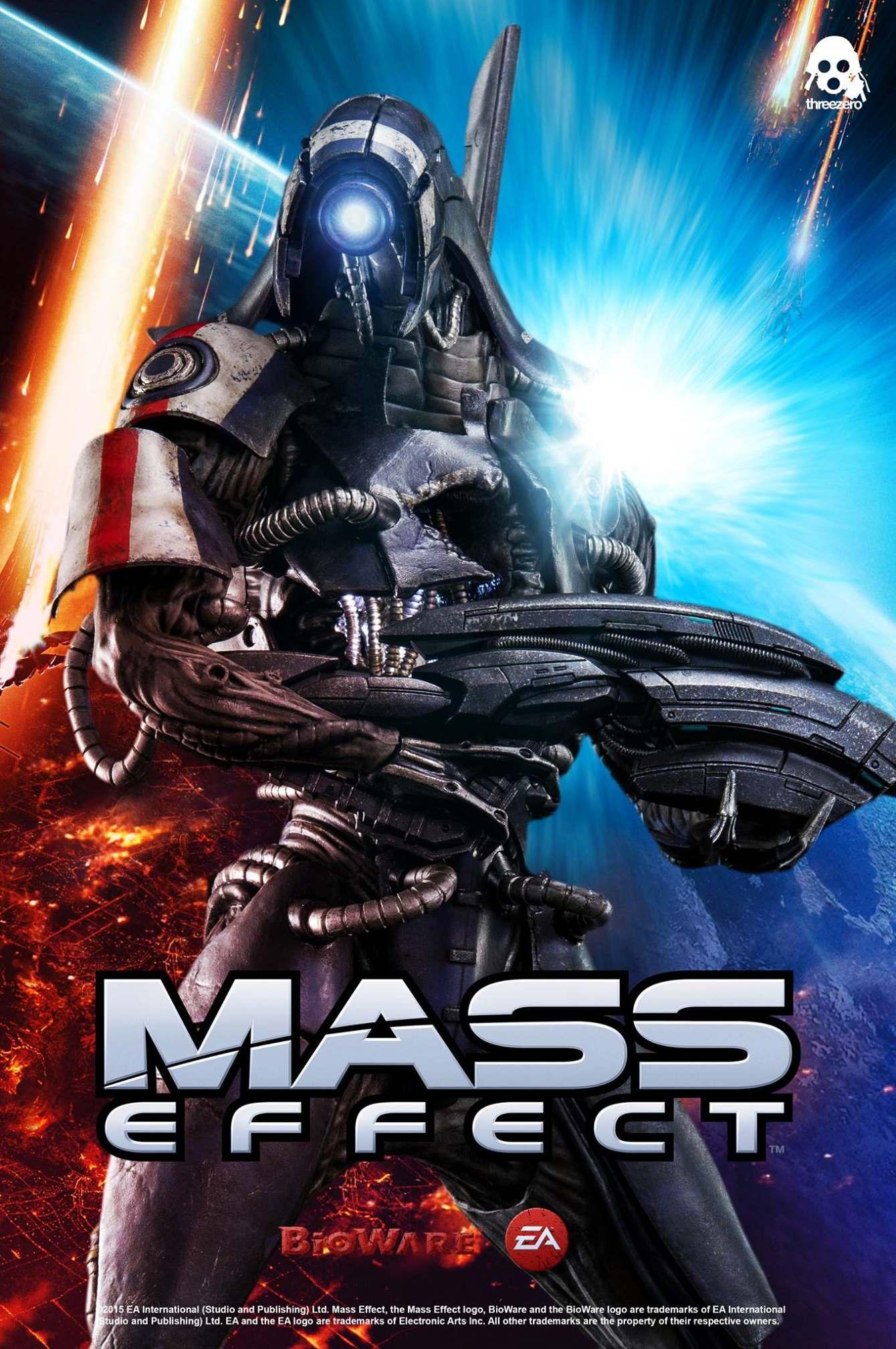 ThreeZero-Bioware-video-game-Legion-Mass-Effect-figure-_1340_c.jpg