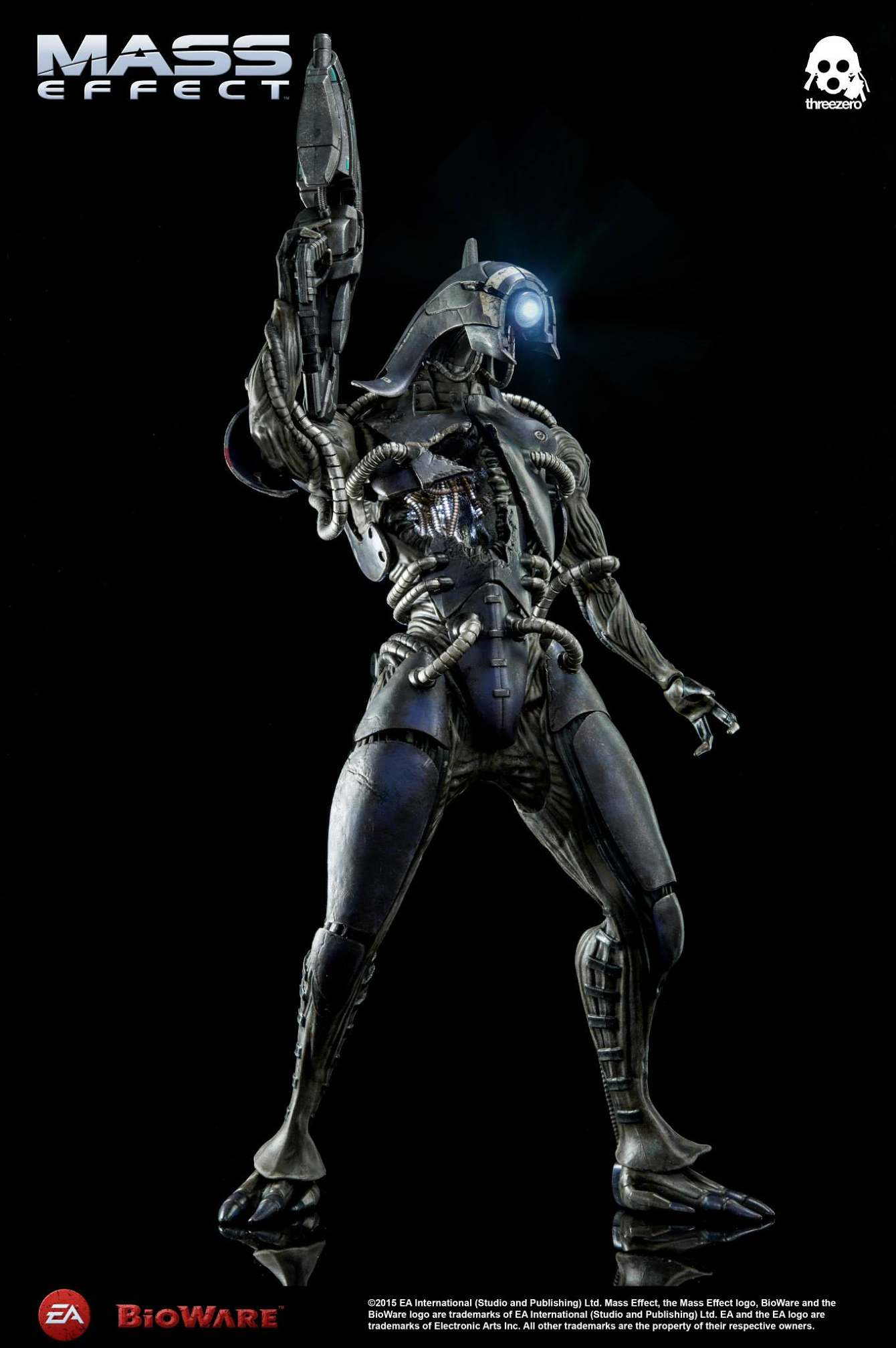 ThreeZero-Bioware-video-game-Legion-Mass-Effect-figure-7_1340_c.jpg