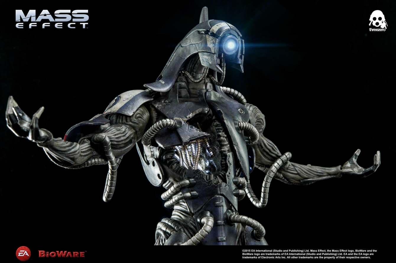 ThreeZero-Bioware-video-game-Legion-Mass-Effect-figure-8_1340_c.jpg