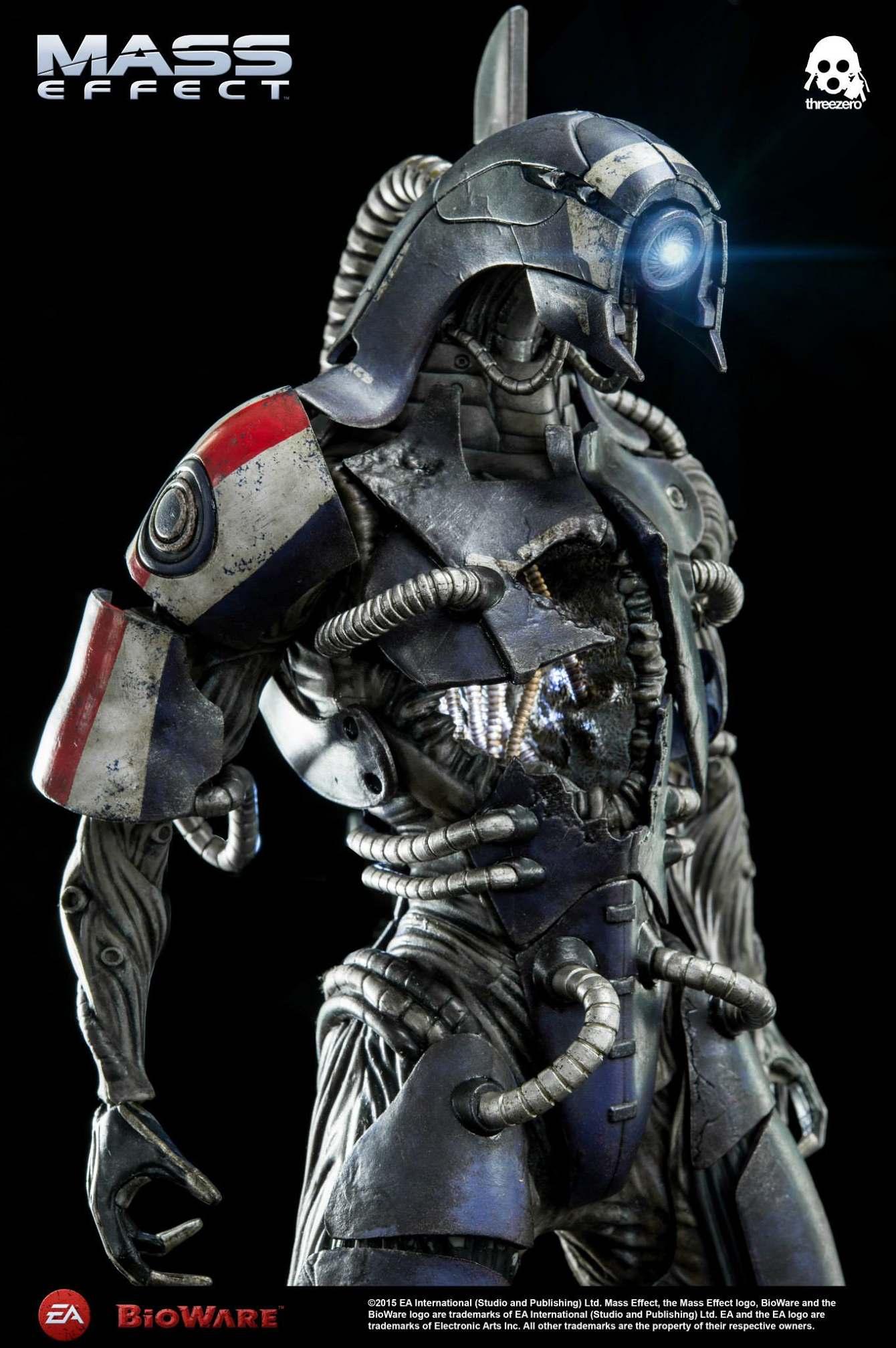 ThreeZero-Bioware-video-game-Legion-Mass-Effect-figure-9_1340_c.jpg
