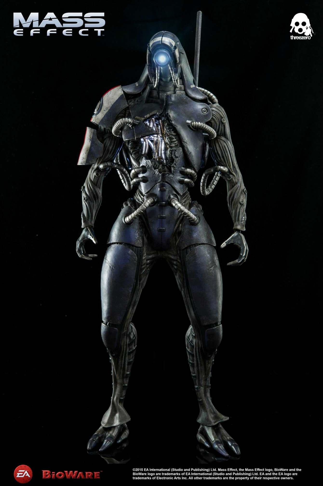 ThreeZero-Bioware-video-game-Legion-Mass-Effect-figure-11_1340_c.jpg