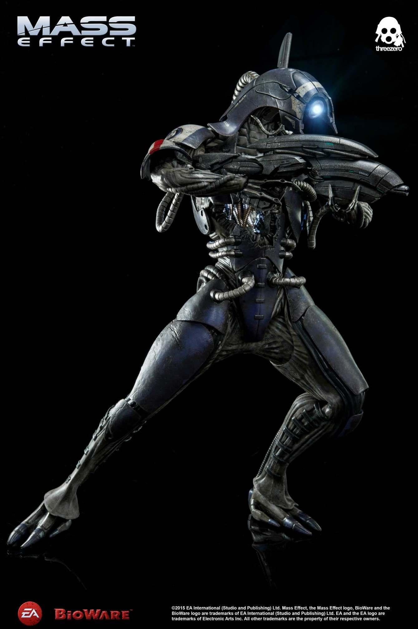 ThreeZero-Bioware-video-game-Legion-Mass-Effect-figure-5_1340_c.jpg