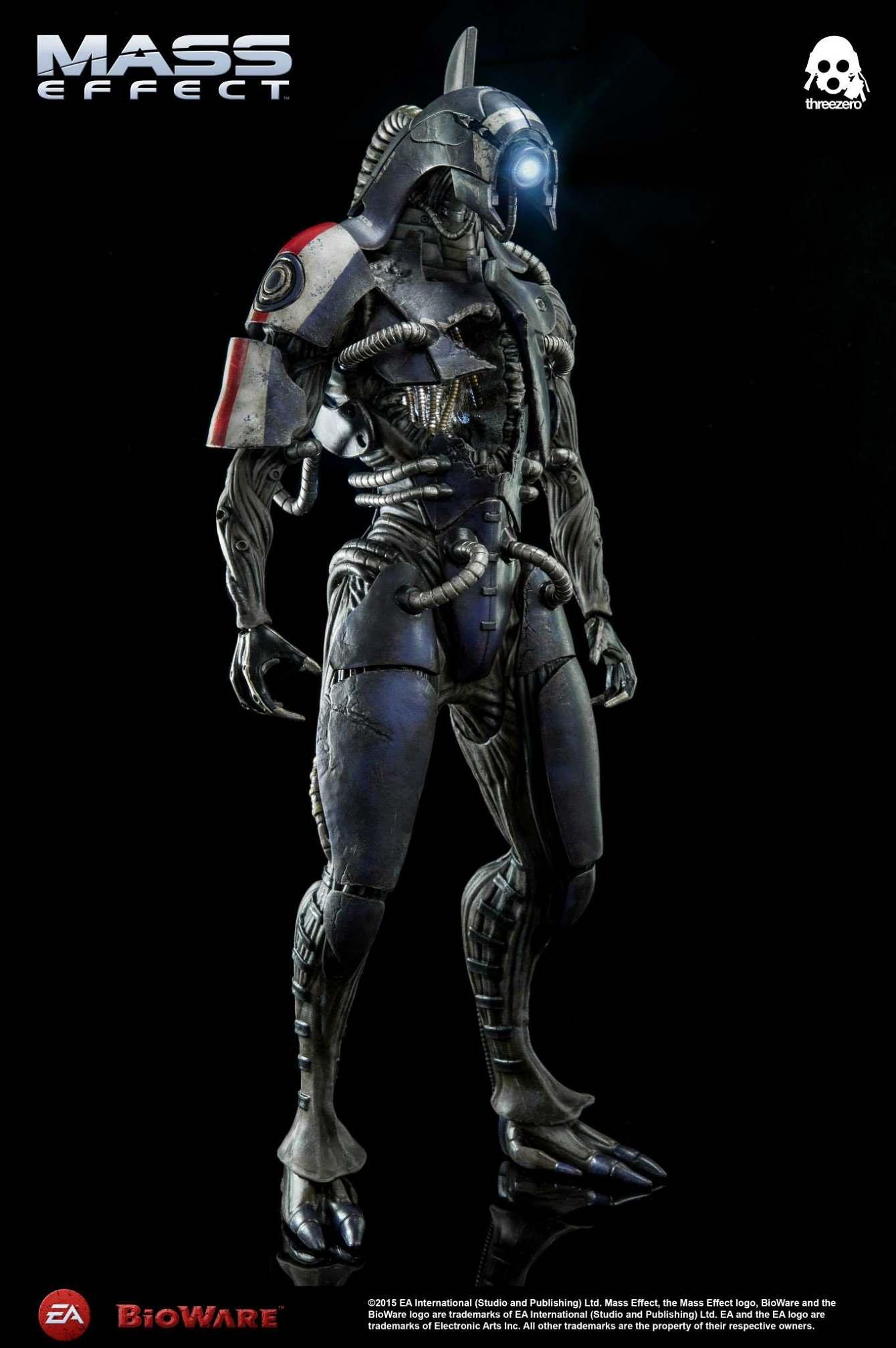 ThreeZero-Bioware-video-game-Legion-Mass-Effect-figure-12_1340_c.jpg