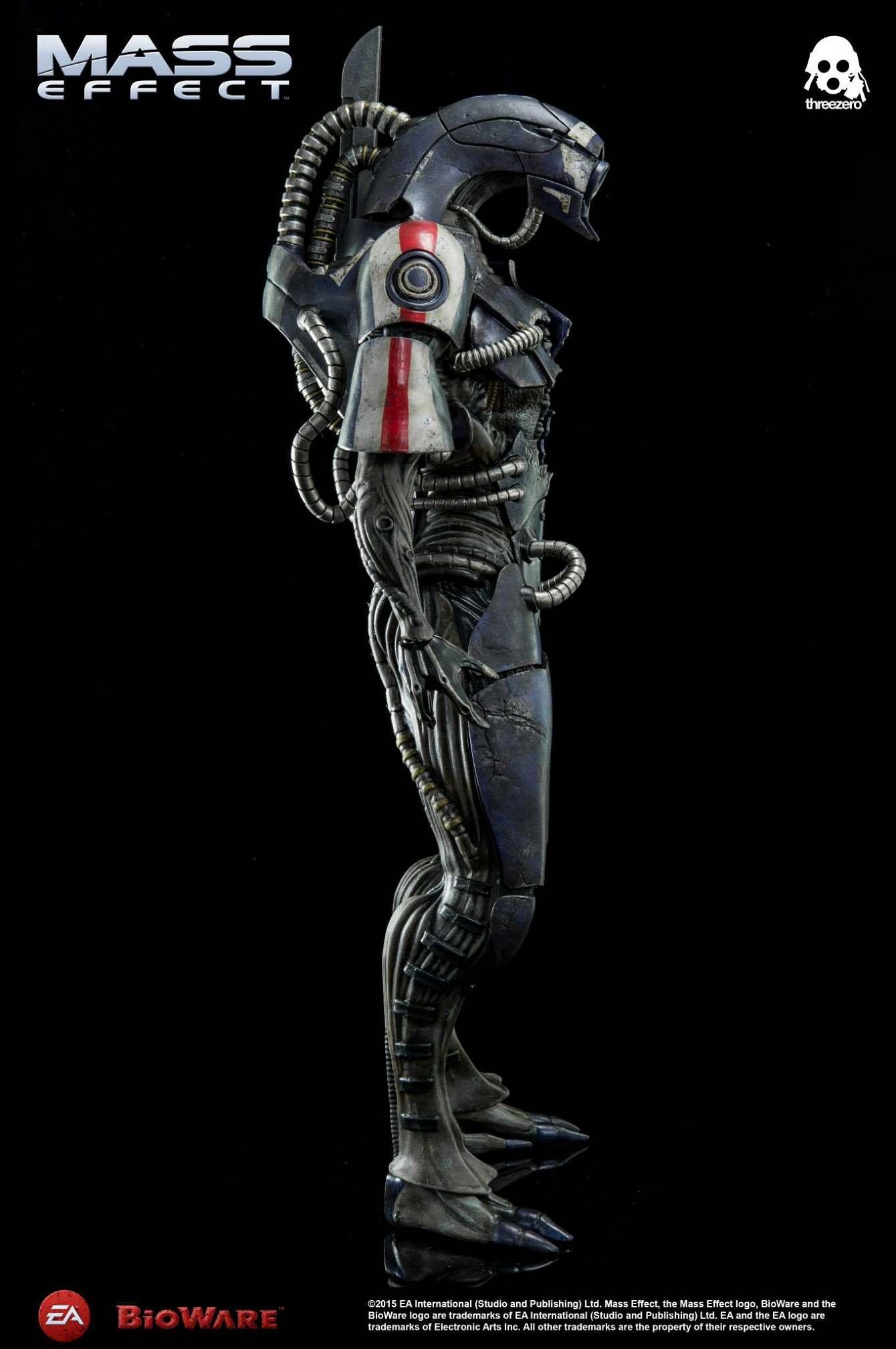 ThreeZero-Bioware-video-game-Legion-Mass-Effect-figure-13_1340_c.jpg