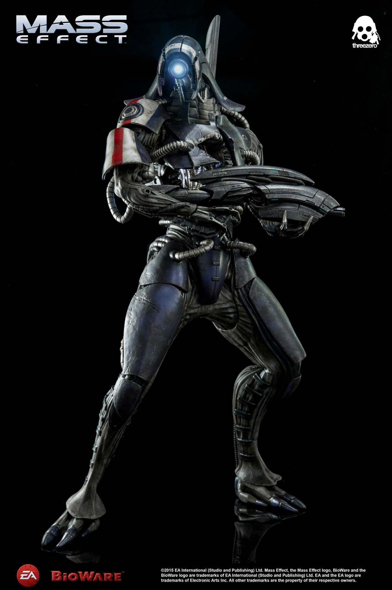 ThreeZero-Bioware-video-game-Legion-Mass-Effect-figure-16_1340_c.jpg