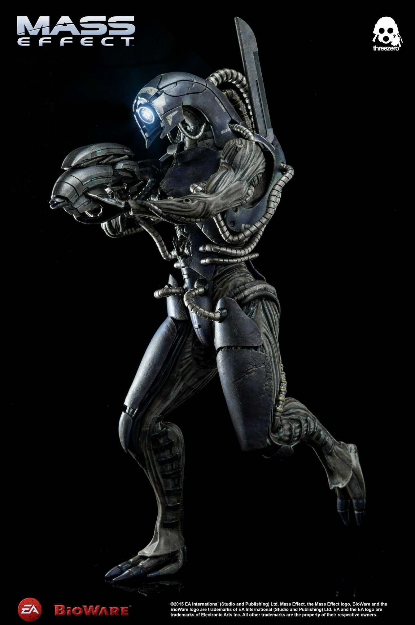 ThreeZero-Bioware-video-game-Legion-Mass-Effect-figure-17_1340_c.jpg