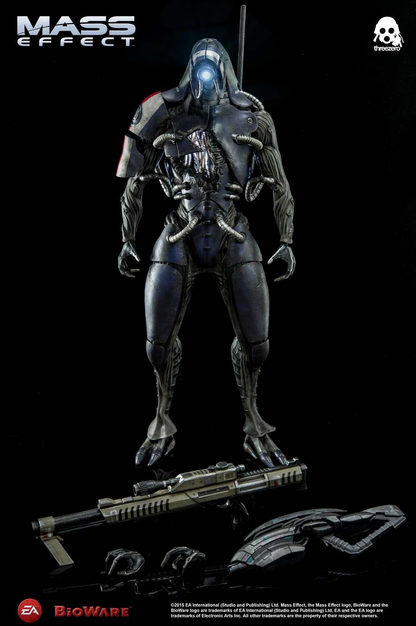 ThreeZero-Bioware-video-game-Legion-Mass-Effect-figure-18_1340_c.jpg