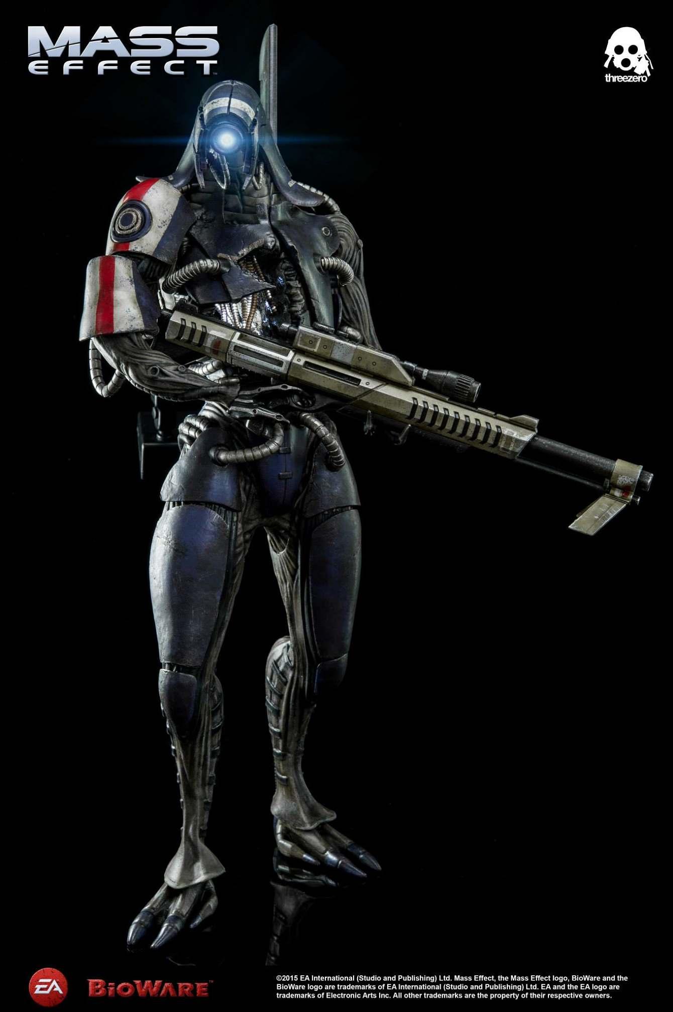 ThreeZero-Bioware-video-game-Legion-Mass-Effect-figure-19_1340_c.jpg