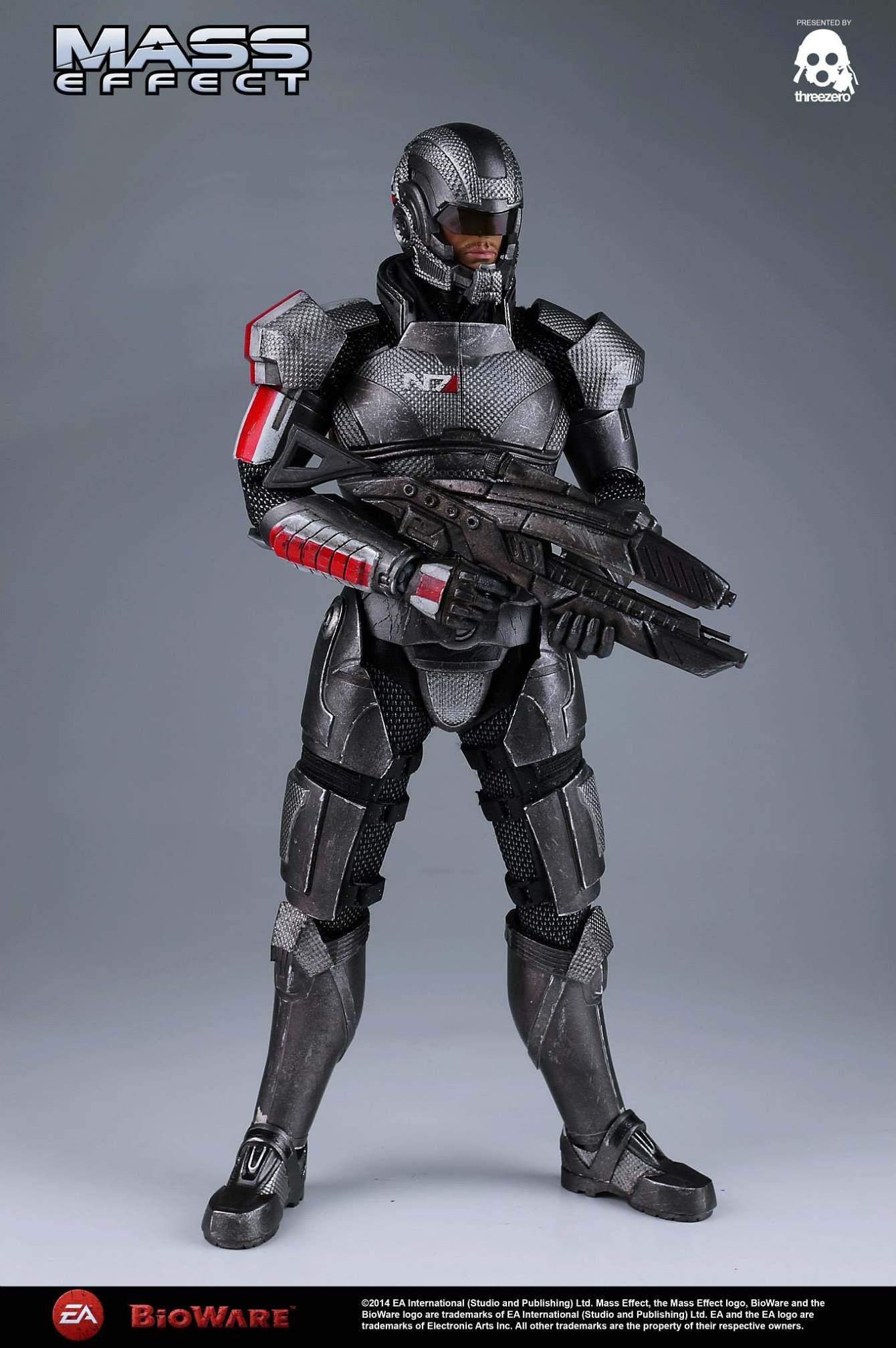 ThreeZero-Bioware-video-game-Shepard-10465520_997493210276507_4259927781135410788_o_1340_c.jpg