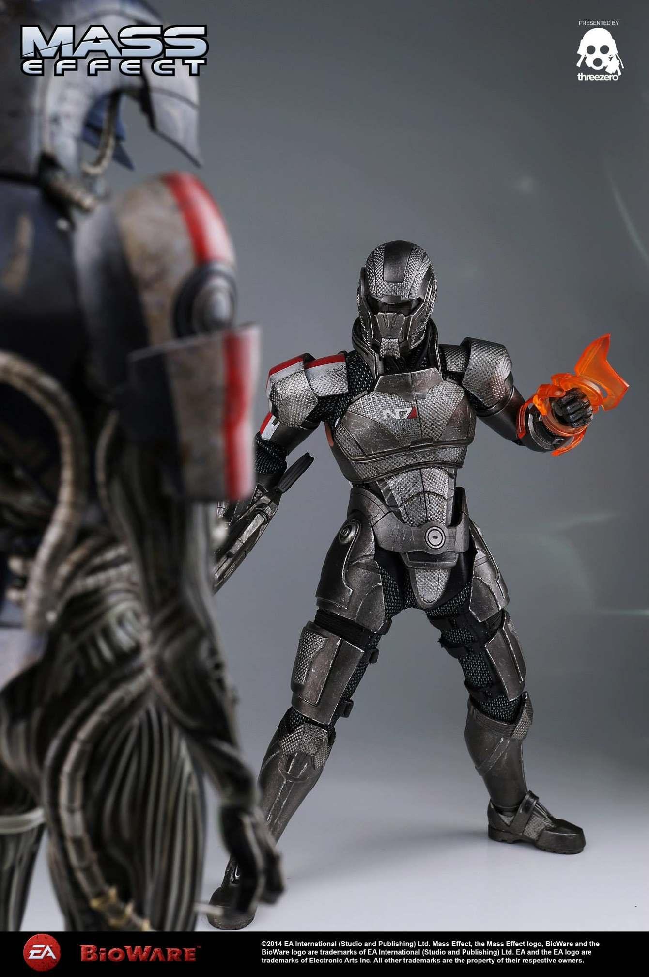 ThreeZero-Bioware-video-game-Shepard-10688475_997492990276529_7022739011171450739_o_1340_c.jpg