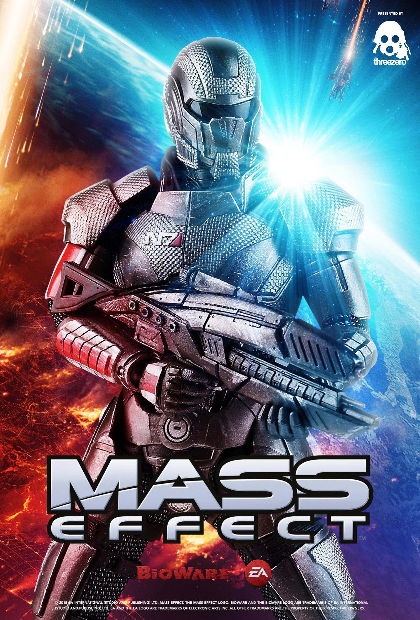 ThreeZero-Bioware-video-game-Shepard-MASSEFFECT-PROMO_1340_c.jpg