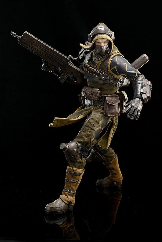 3A-Lost-Planet-Mercenary-video-game-lp5.jpg