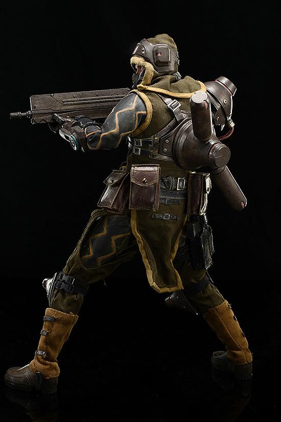 3A-Lost-Planet-Mercenary-video-game-lp7.jpg
