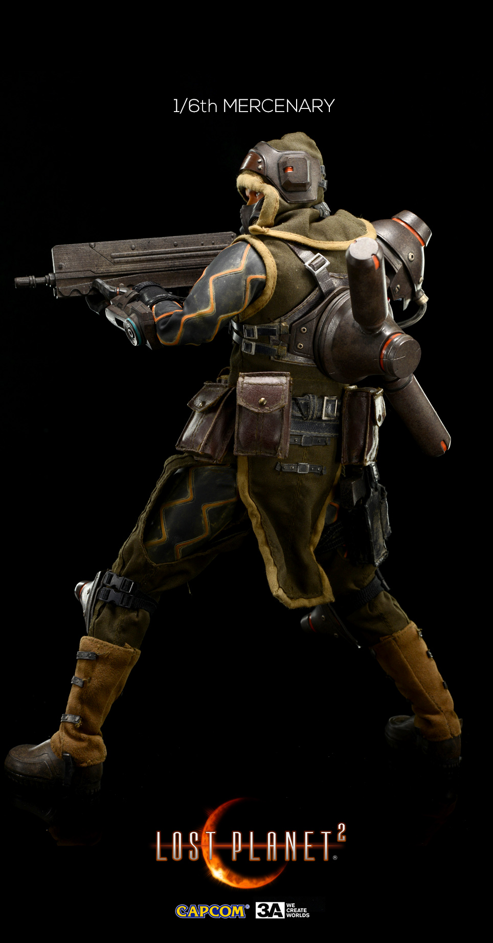 3A-Lost-Planet-Mercenary-video-game-LPM22 1_o.jpg