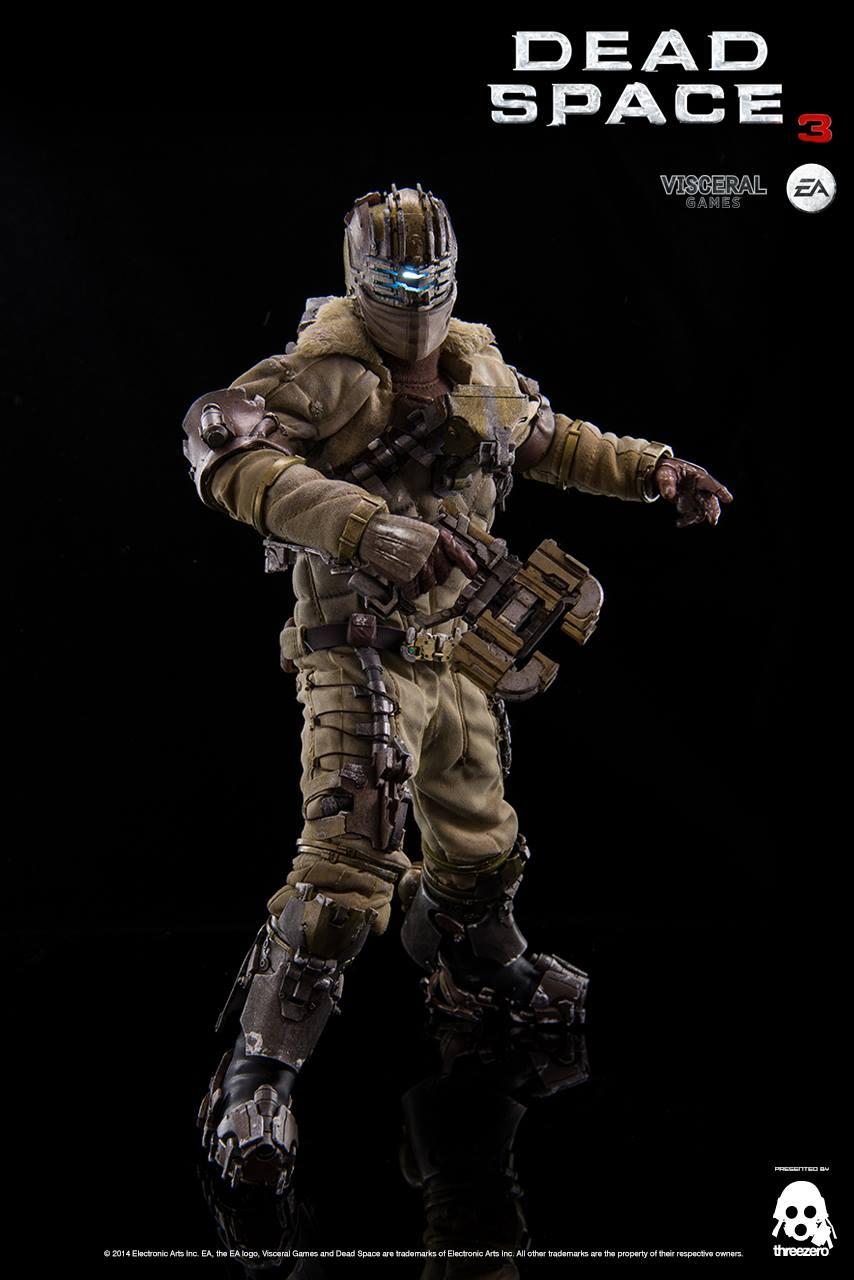 ThreeZero-EA-Dead-Space-3-video-game-Isaac-Clarke-ds3_o.jpg