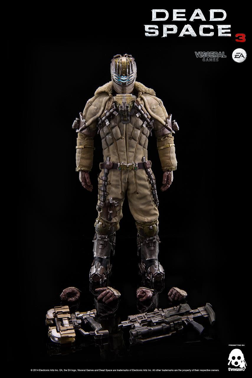 ThreeZero-EA-Dead-Space-3-video-game-Isaac-Clarke-DS_o.jpg