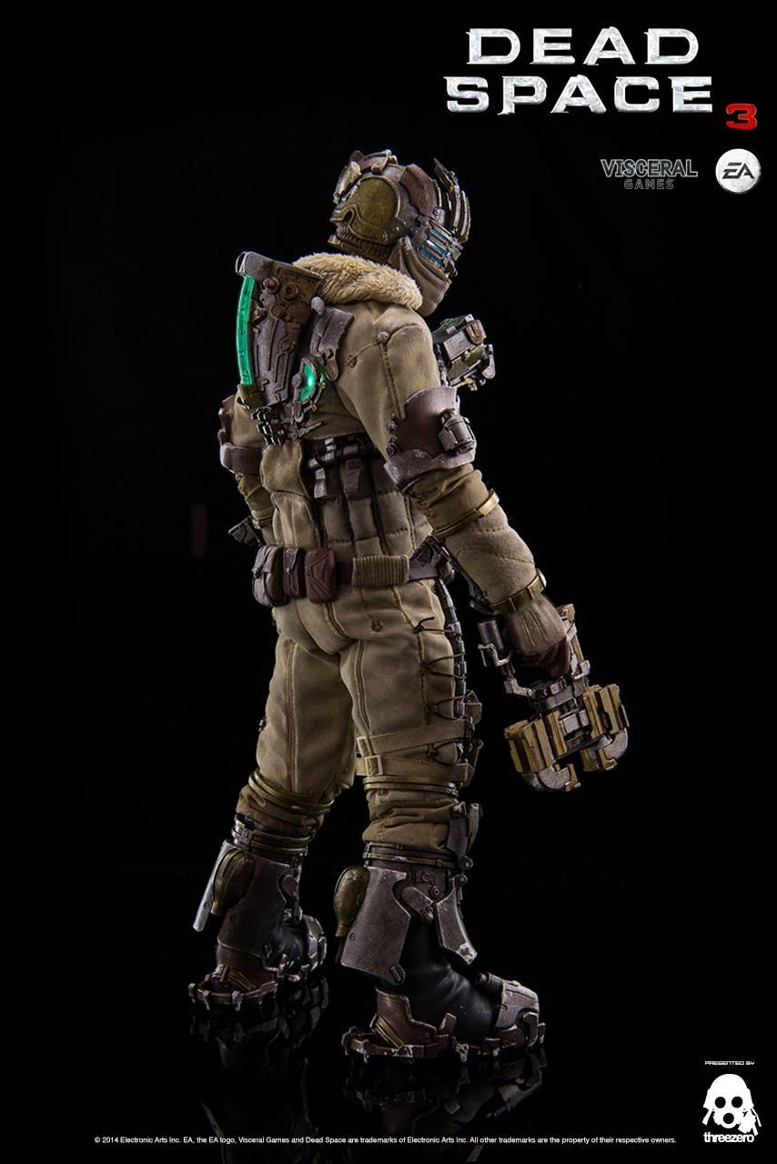 ThreeZero-EA-Dead-Space-3-video-game-Isaac-Clarke-ds4_o.jpg