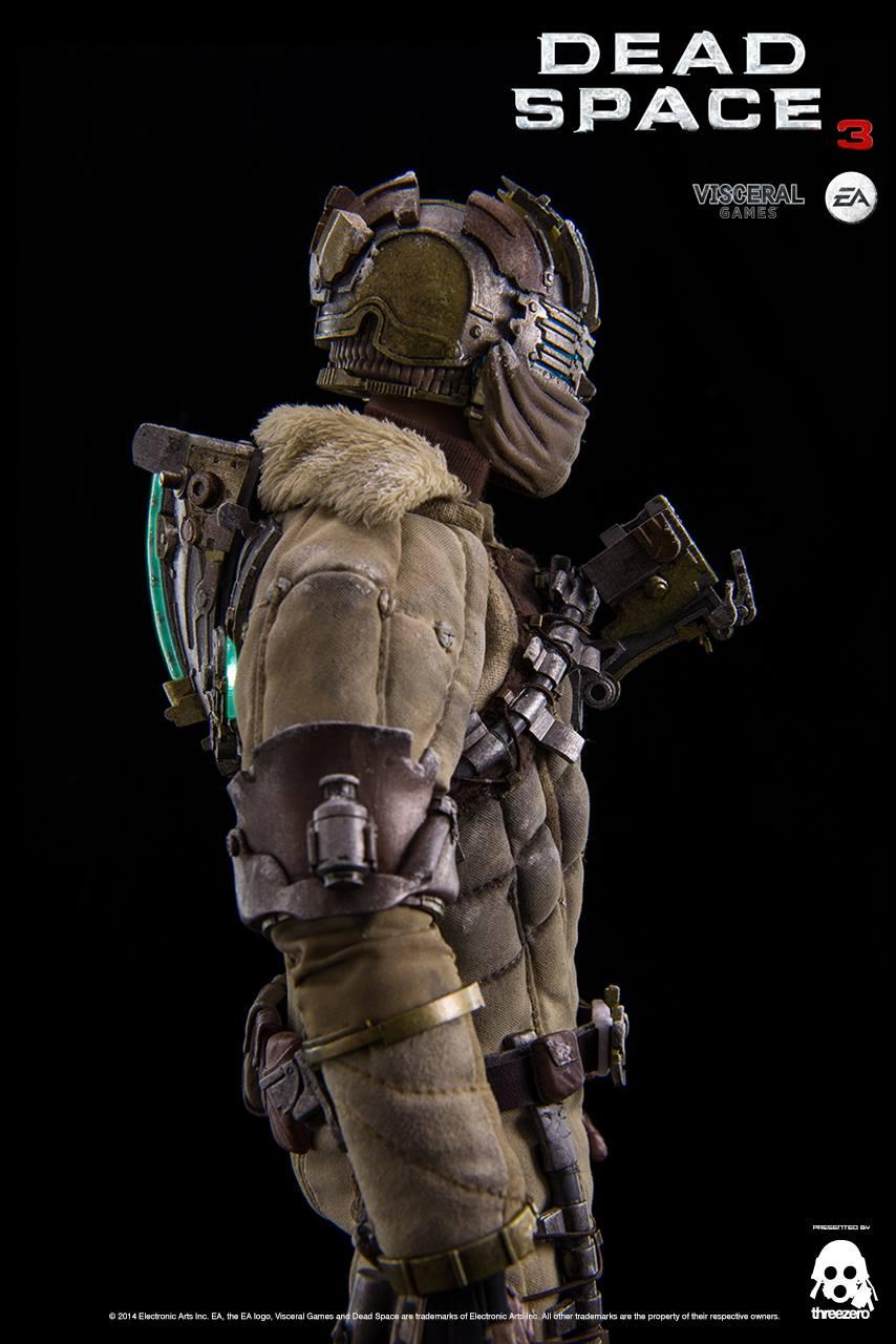 ThreeZero-EA-Dead-Space-3-video-game-Isaac-Clarke-ds8_o.jpg