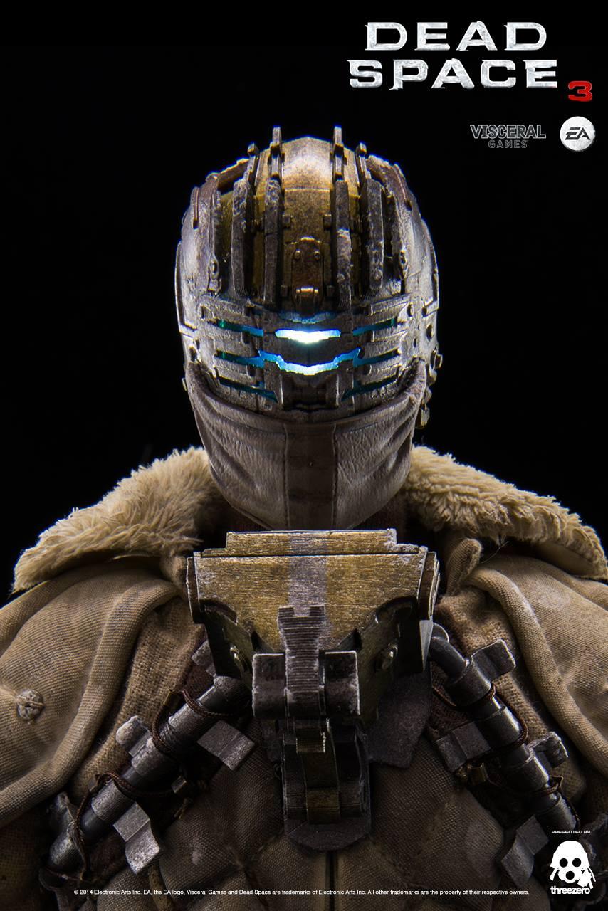 ThreeZero-EA-Dead-Space-3-video-game-Isaac-Clarke-ds7_o.jpg