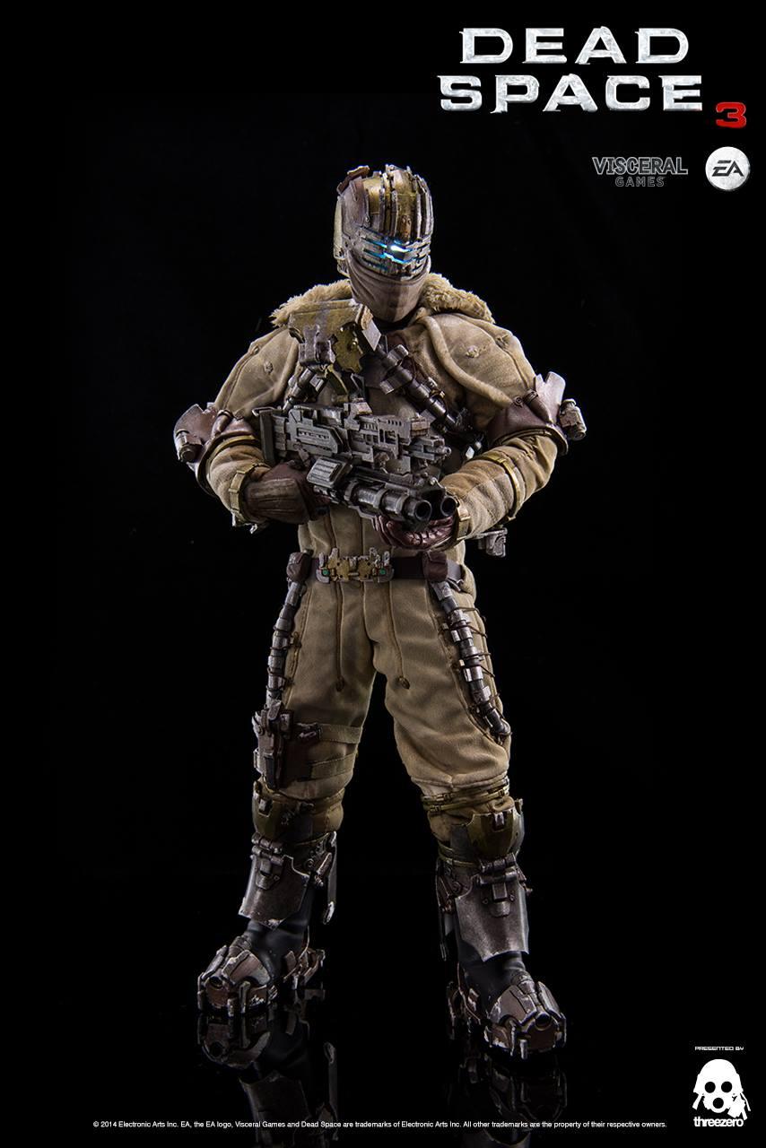 ThreeZero-EA-Dead-Space-3-video-game-Isaac-Clarke-ds13_o.jpg