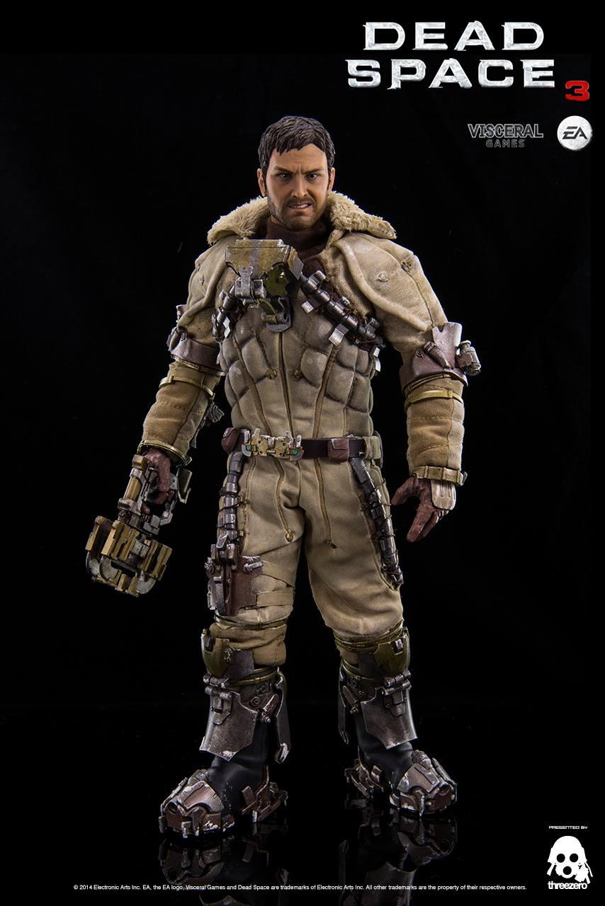 ThreeZero-EA-Dead-Space-3-video-game-Isaac-Clarke-ds14_o.jpg