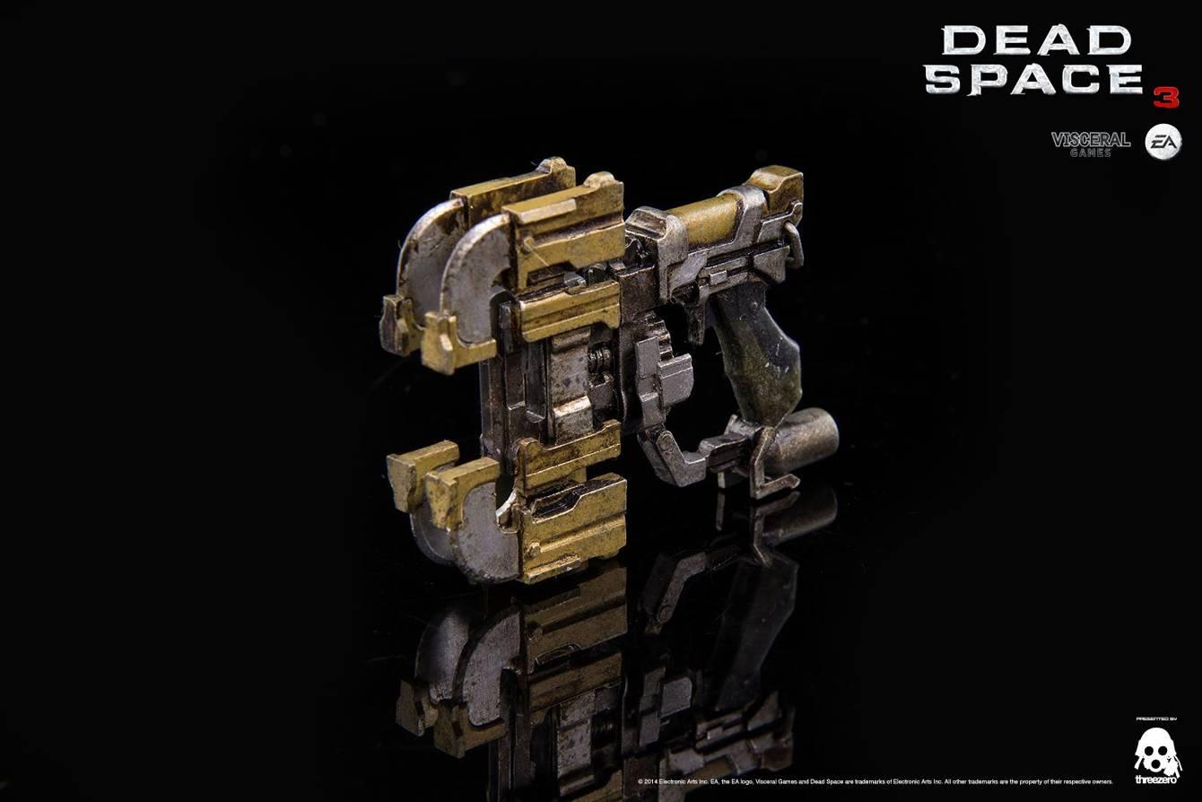 ThreeZero-EA-Dead-Space-3-video-game-Isaac-Clarke-ds16_2x.jpg