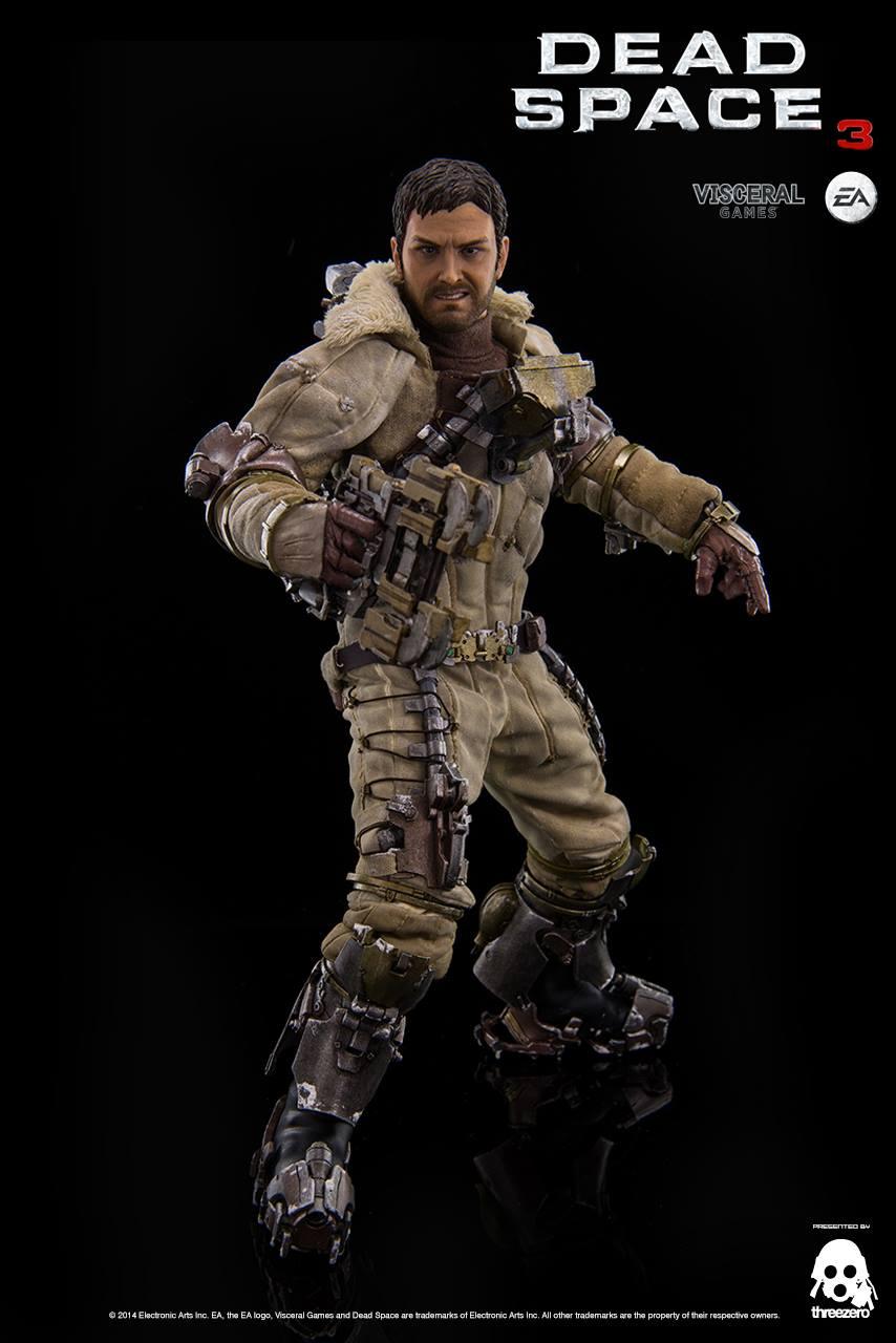 ThreeZero-EA-Dead-Space-3-video-game-Isaac-Clarke-ds15_o.jpg