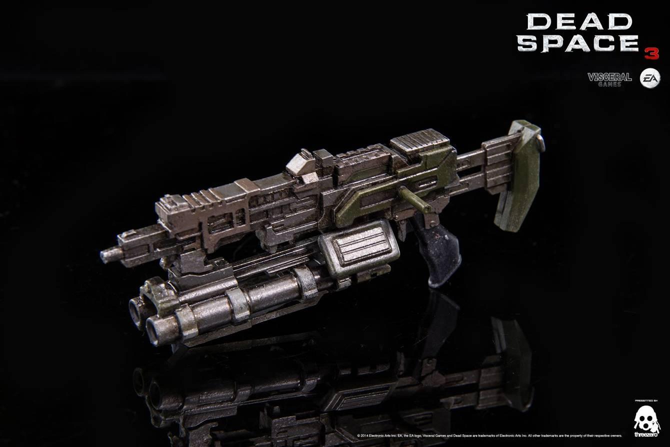 ThreeZero-EA-Dead-Space-3-video-game-Isaac-Clarke-ds17_2x.jpg