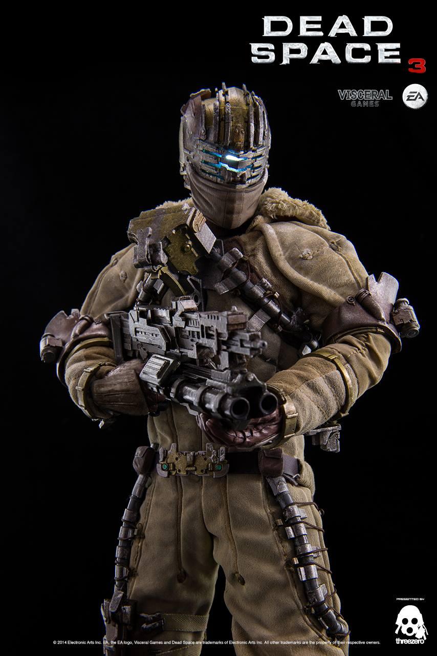 ThreeZero-EA-Dead-Space-3-video-game-Isaac-Clarke-ds18_o.jpg