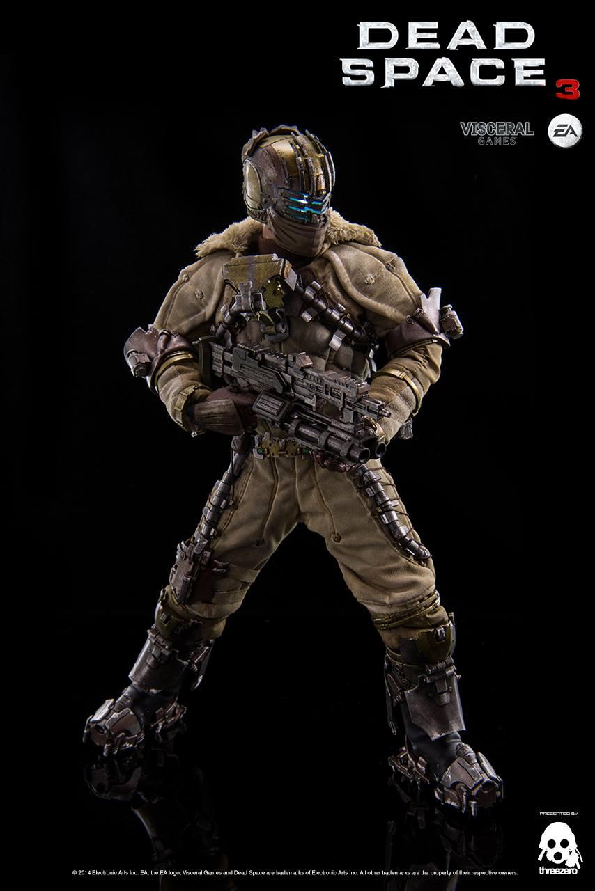 ThreeZero-EA-Dead-Space-3-video-game-Isaac-Clarke-ds20_o.jpg