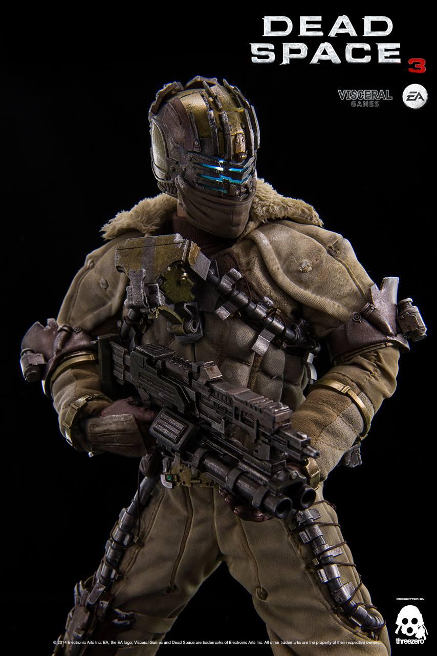 ThreeZero-EA-Dead-Space-3-video-game-Isaac-Clarke-ds21_o.jpg
