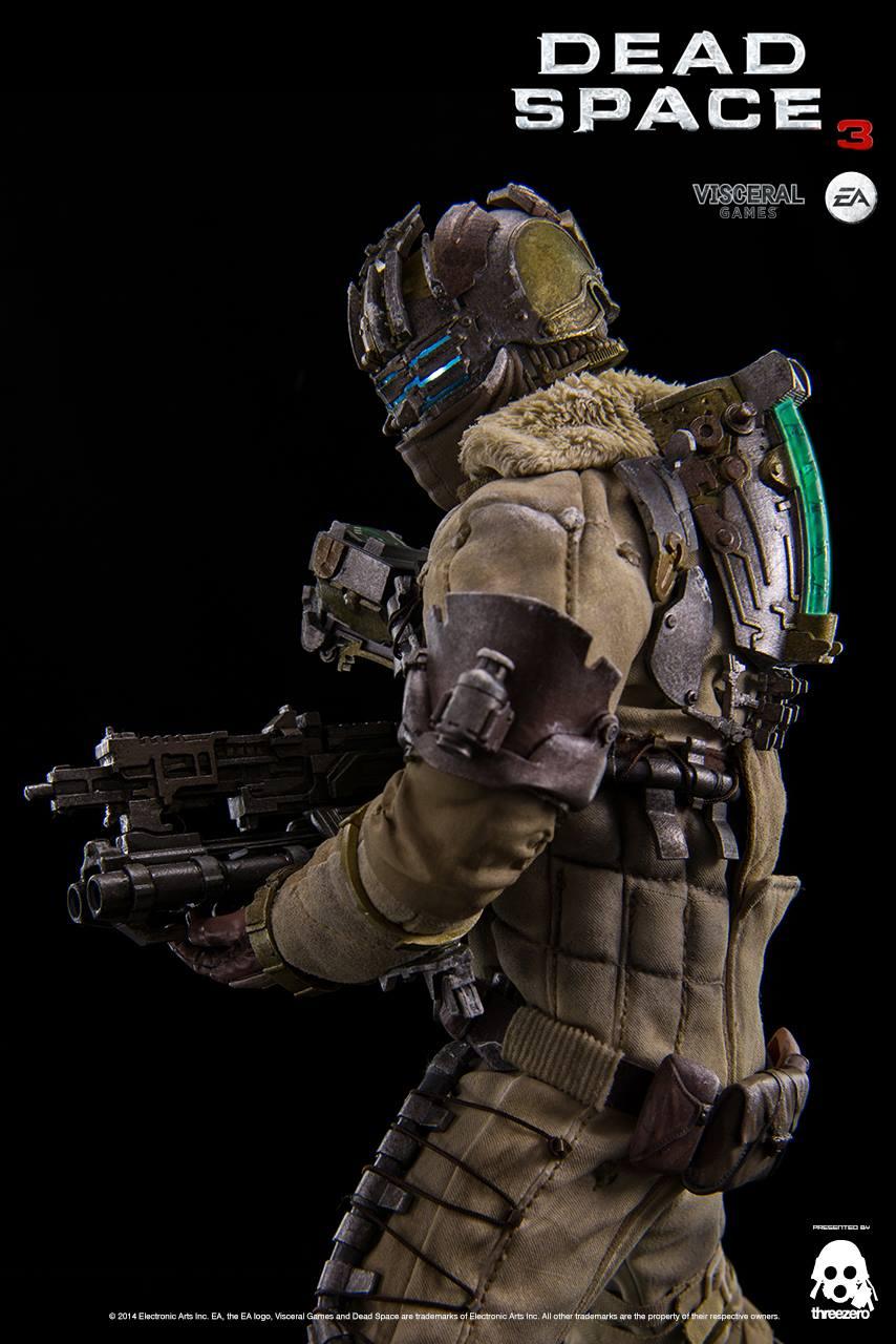 ThreeZero-EA-Dead-Space-3-video-game-Isaac-Clarke-ds22_o.jpg